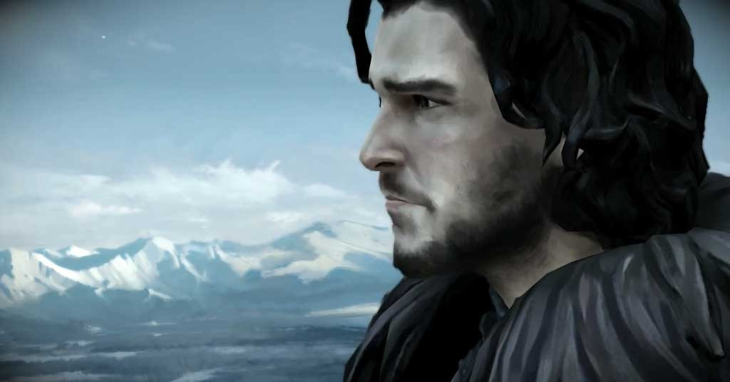 Game-of-Thrones-The-Lost-Lords-Review-Image-3