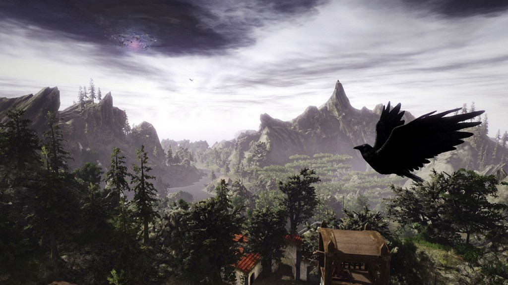 Risen 3 Titan Lords Enhanced Edition Review Image 1