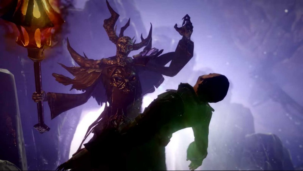 Risen 3 Titan Lords Enhanced Edition Review Image 2
