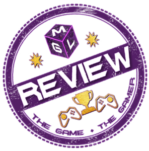 Video game review scores reviews stamp image
