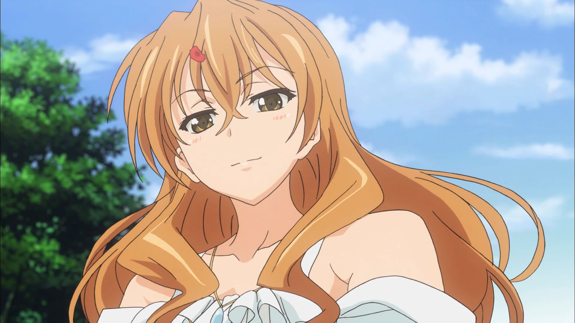 GoldenTime3
