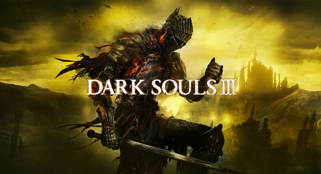 game review scoring dark souls 3