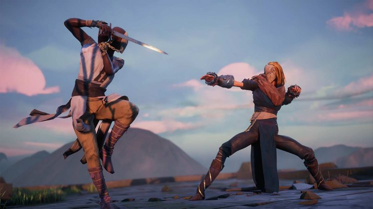 MMO Absolver-Announced-1