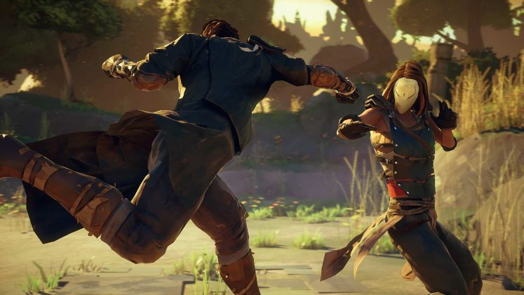 MMO Absolver-Announced-5
