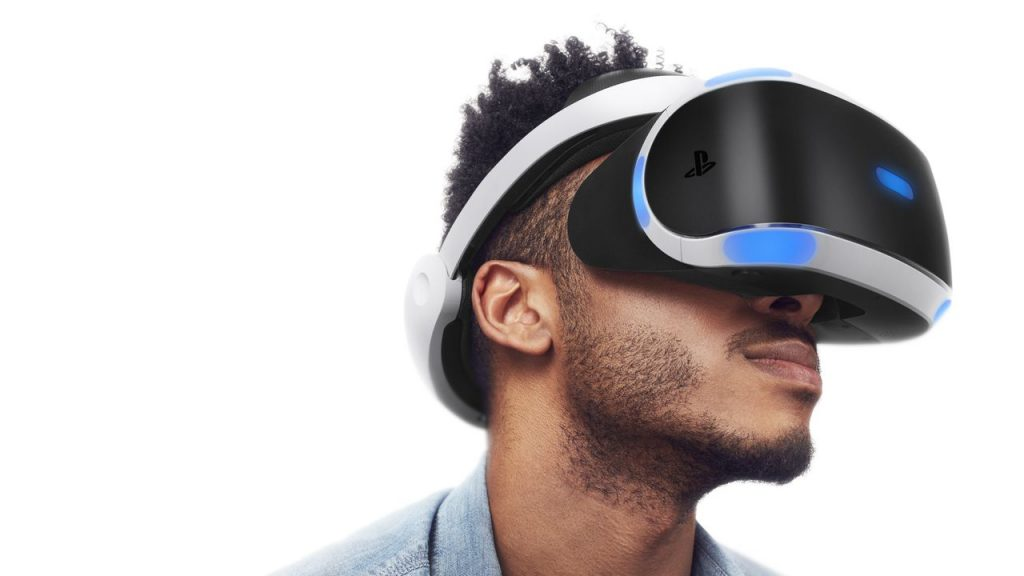 Sony E3 2016 Predictions VR