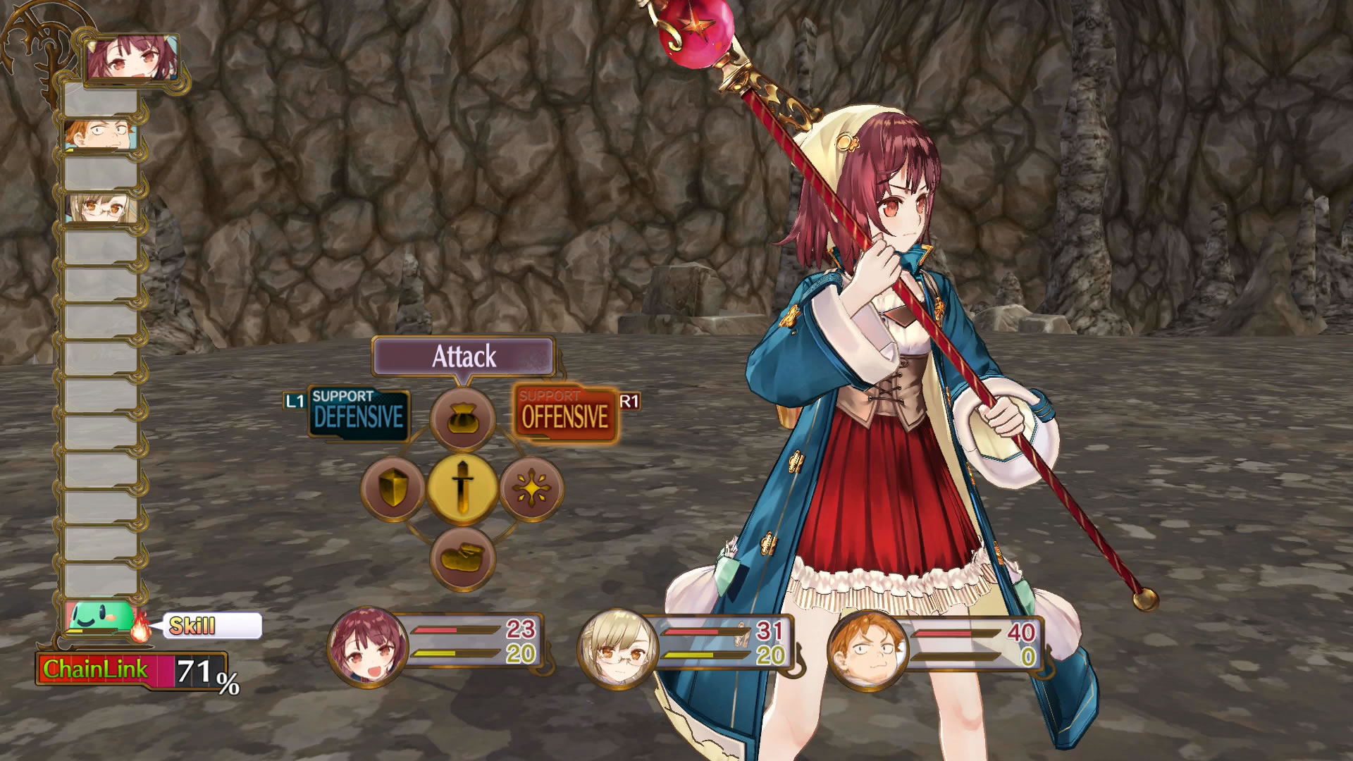 atelier sophie the alchemist of the mysterious book review mgl atelier sophie the alchemist of the mysterious book review 4