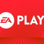 ea_play_official