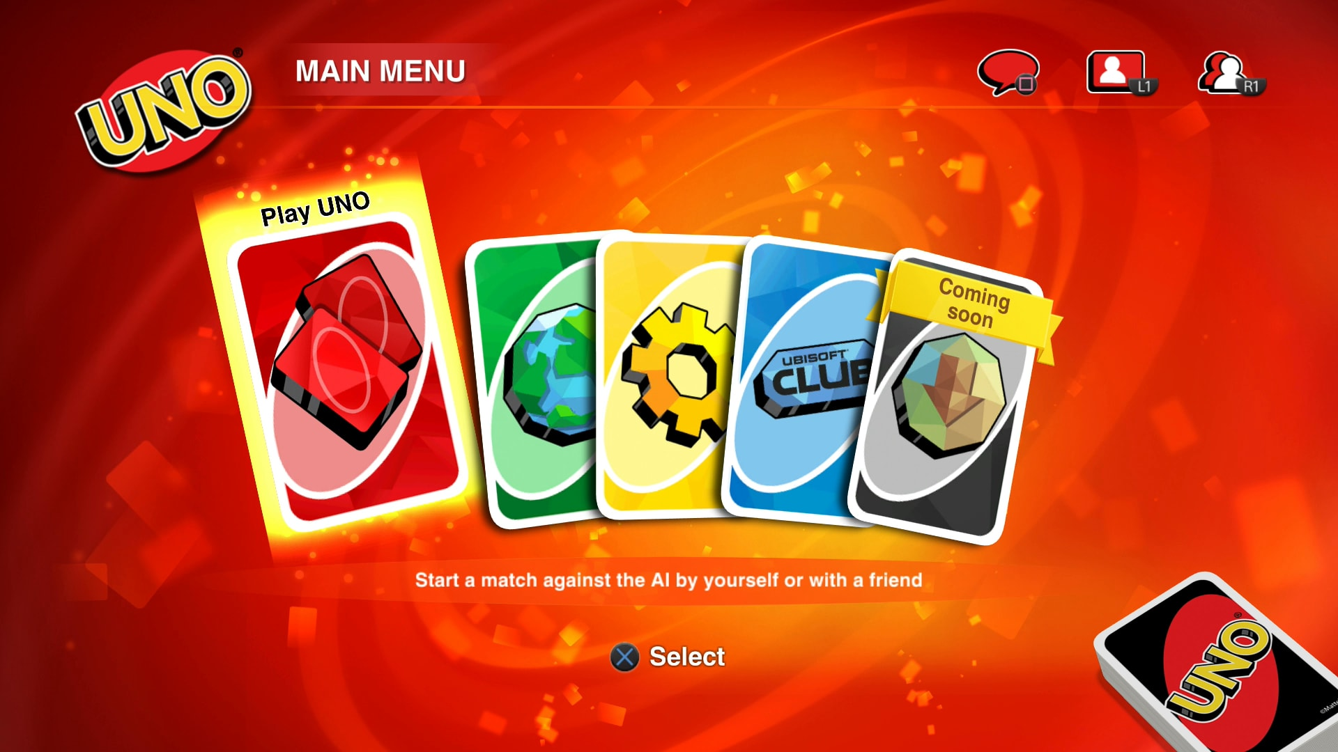 Uno Review 1