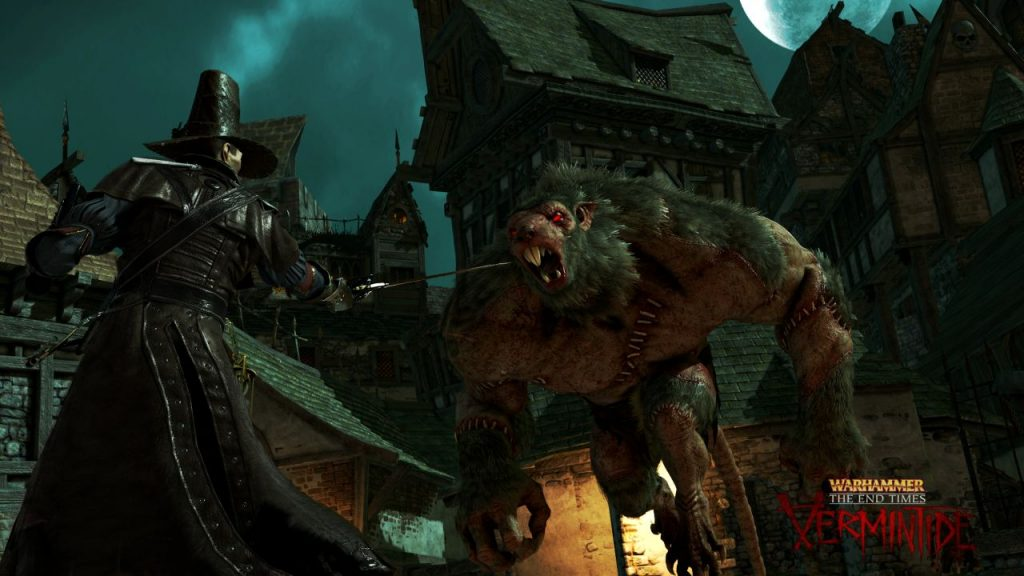 October Game Releases Darksiders ETV