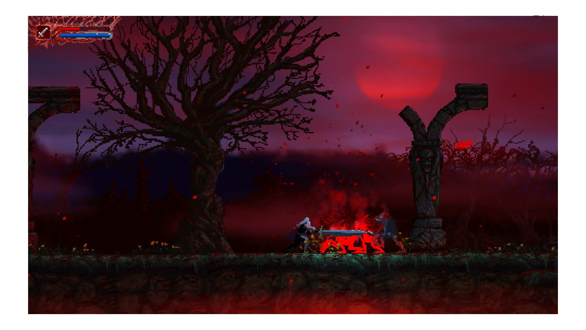 slain-back-from-hell-review-2