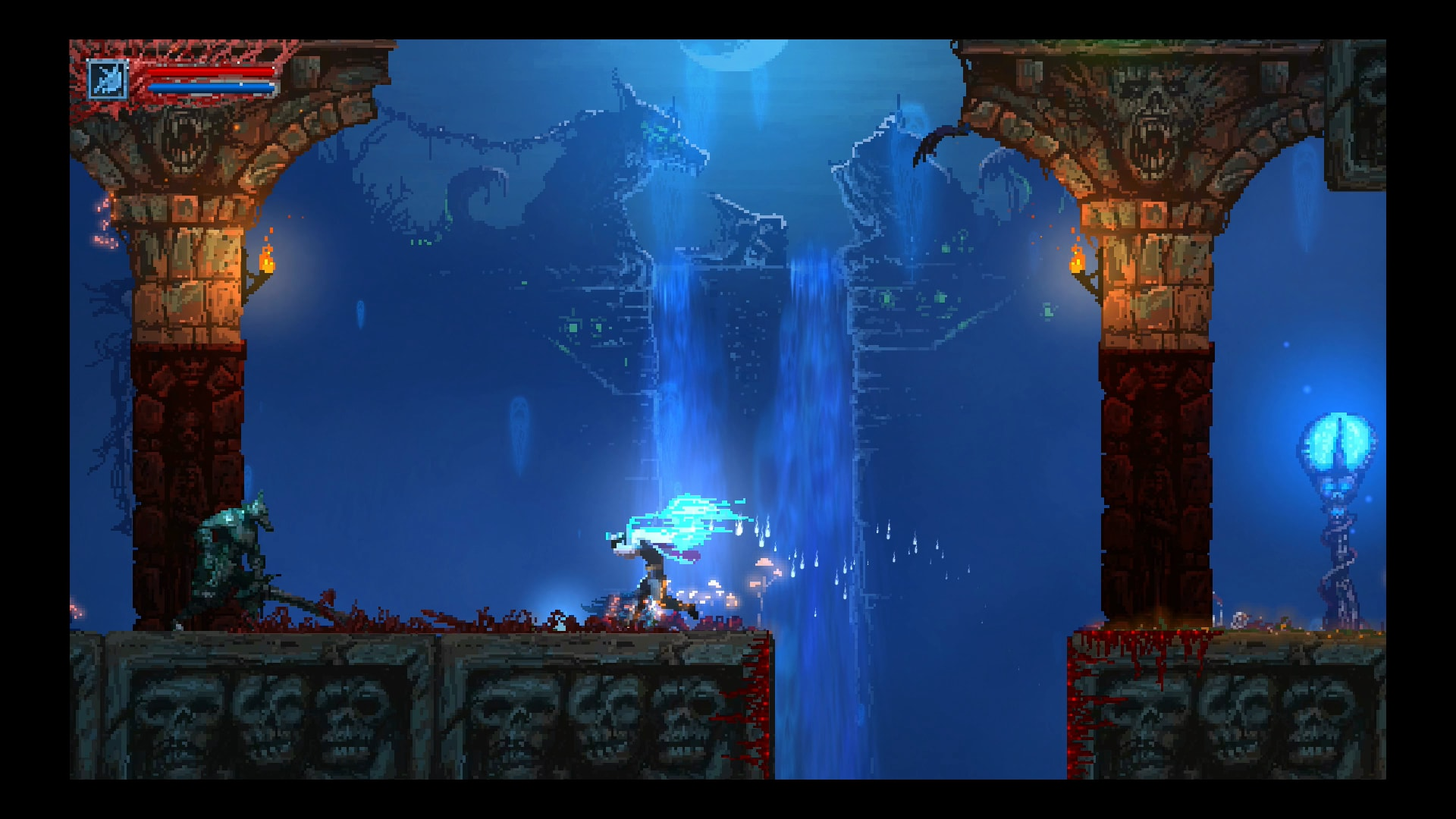 slain-back-from-hell-review-3