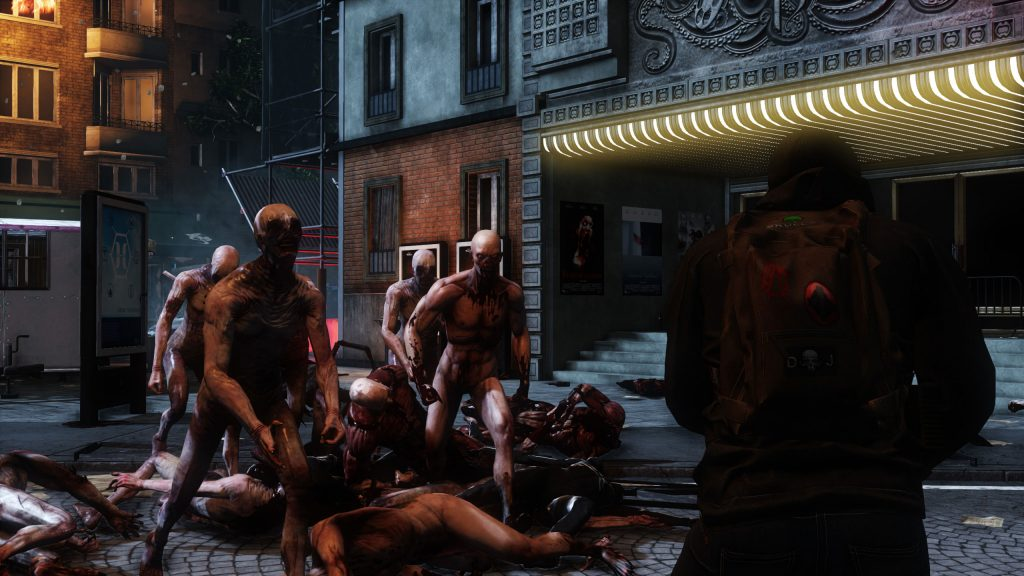 Killing Floor 2 Review 2