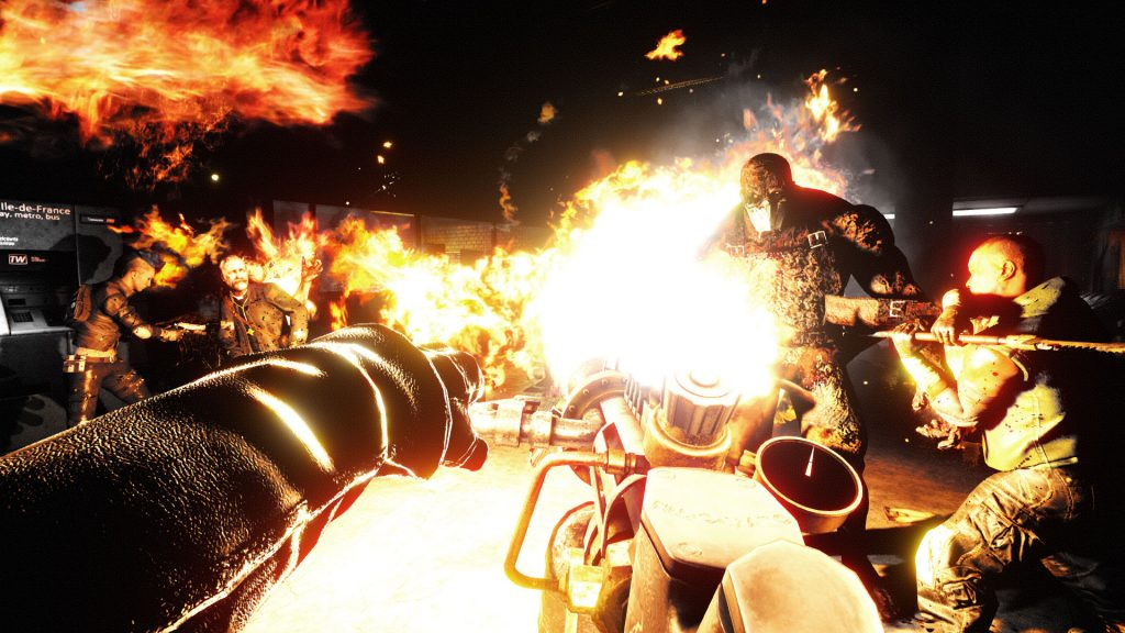 Killing Floor 2 Review 4