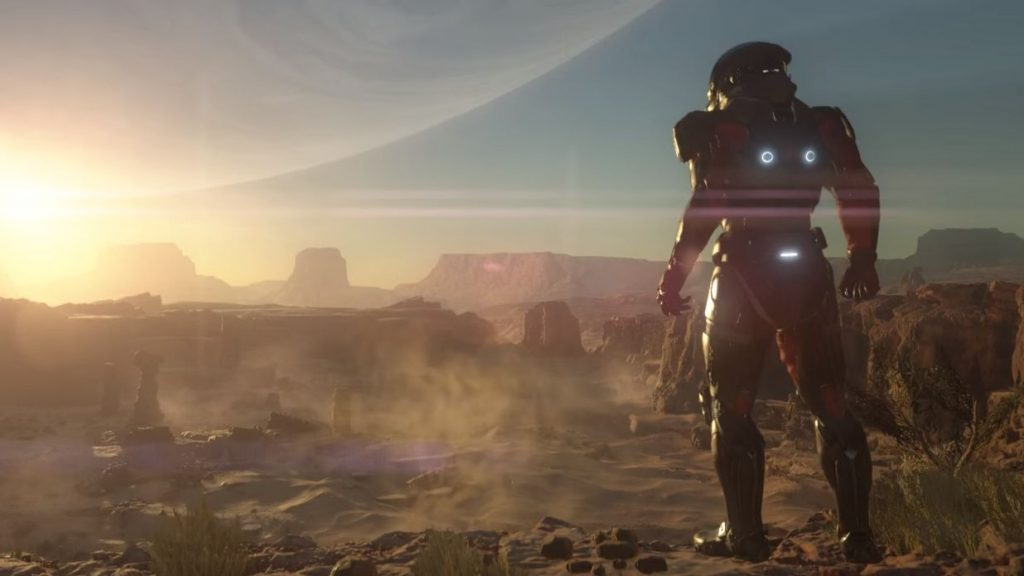 Mass Effect Andromeda Fan Expectations 4