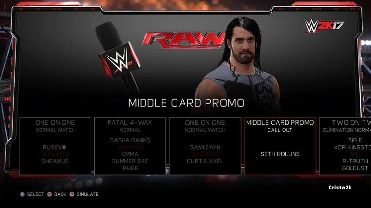 wwe-2k17-review-promo