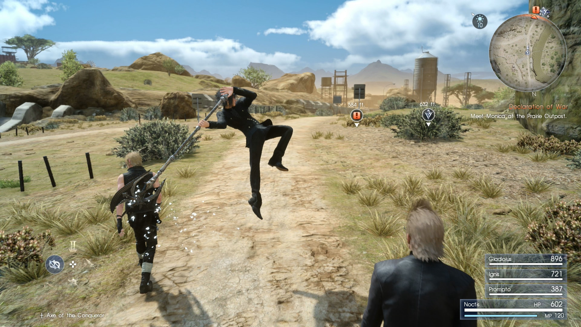 the-pros-and-cons-of-final-fantasy-xv-7