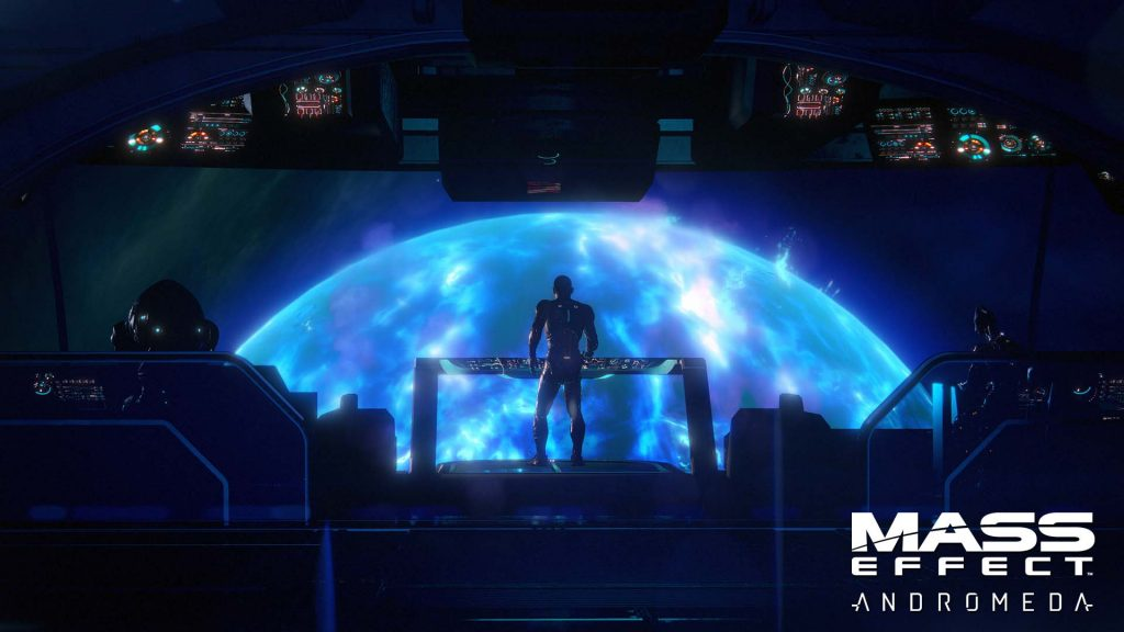 Best Upcoming Games Of 2017 MEA