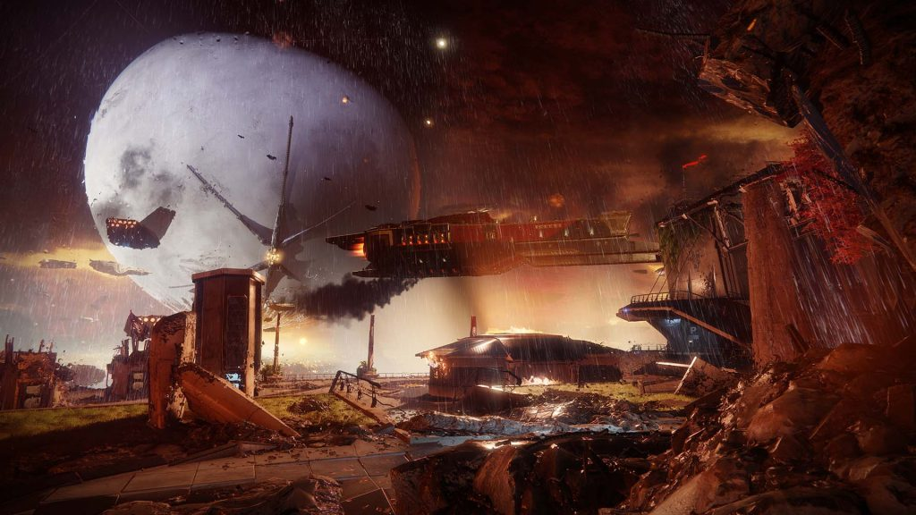 destiny 2 beta details locations image