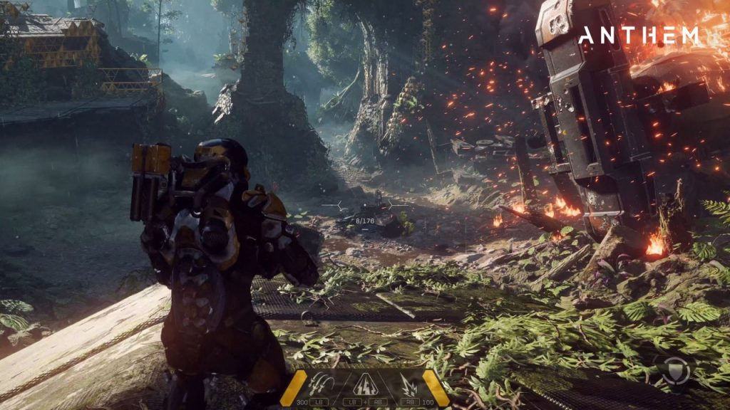 Will Anthem be good enough image 2