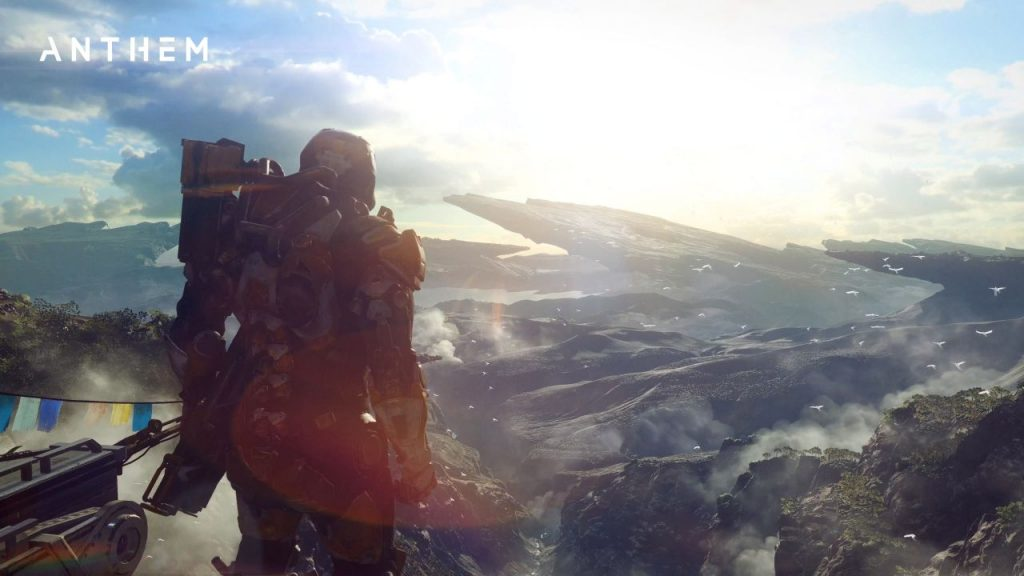Will Anthem be good enough image 3