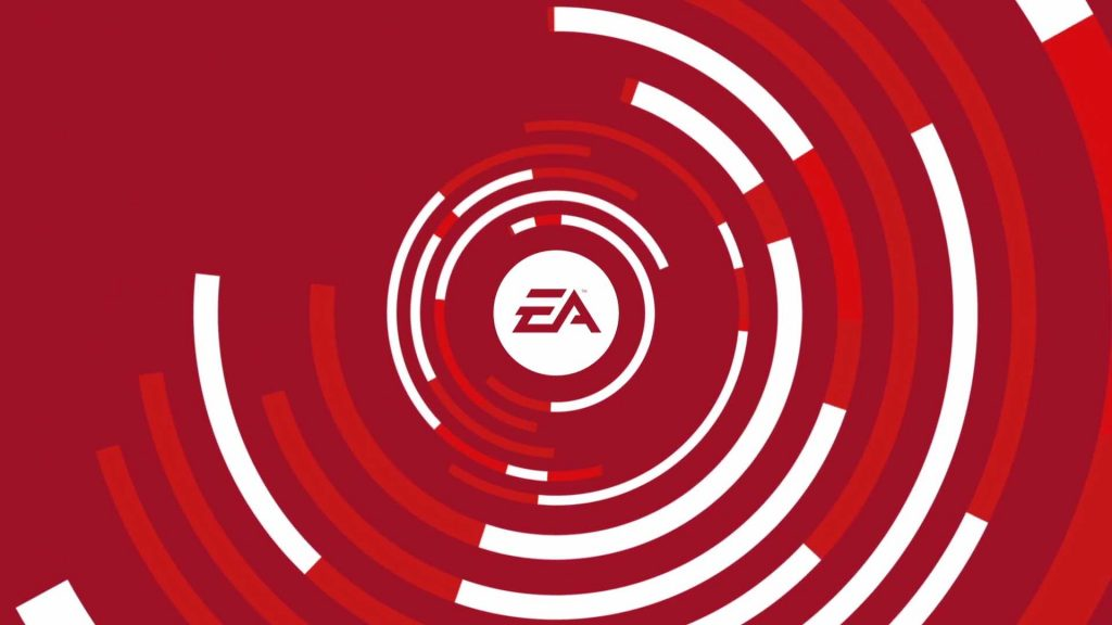 EA Gamescom 2017 round up image