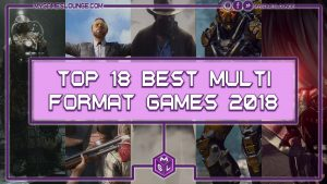 best upcoming games 2018 image