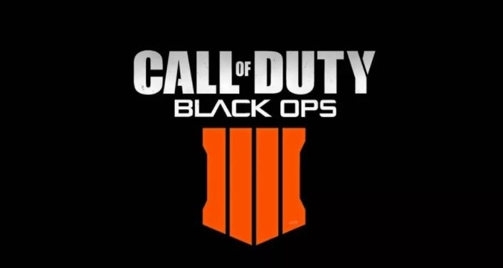 Full Call of Duty Black Ops 4 Reveal image