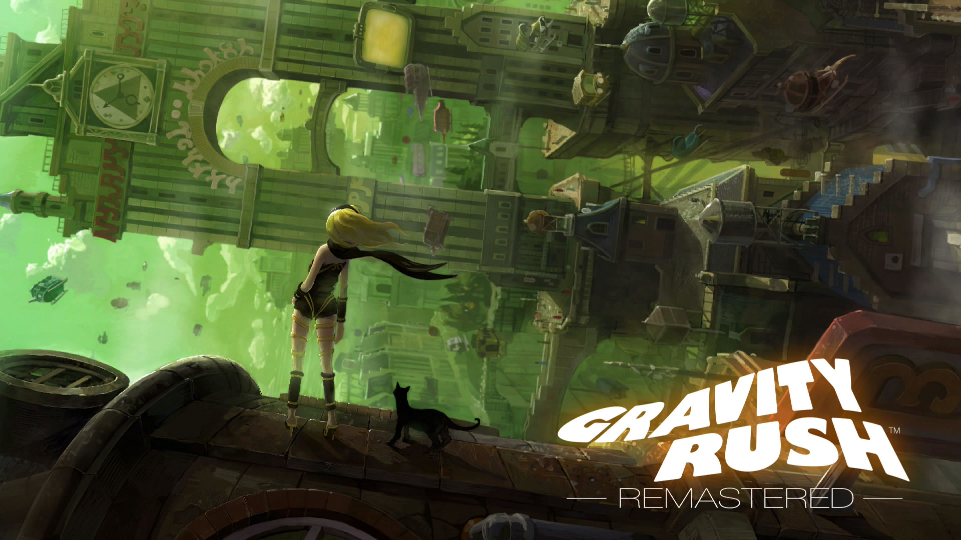 Last Game You Finished And Your Four-ghts - Page 8 Gravity-Rush-Remastered-GP-Screenshot-2016-02-17-03-21-54