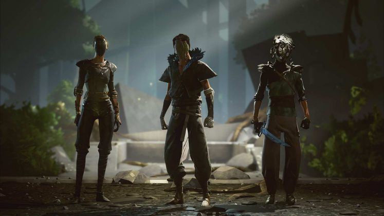 MMO Absolver-Announced-2