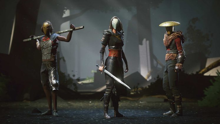MMO Absolver-Announced-3