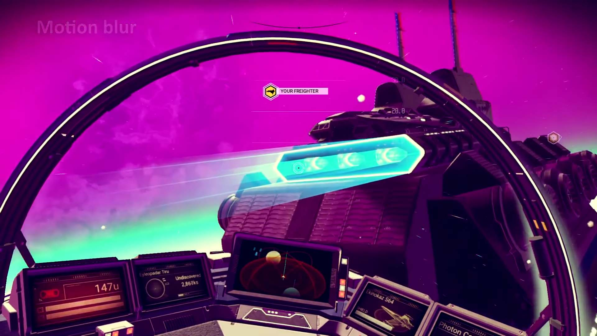 no mans sky how to start a base