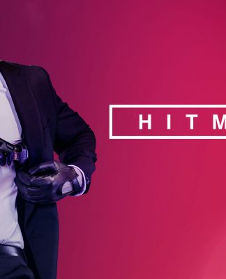 Hitman 2 gameplay trailer main image