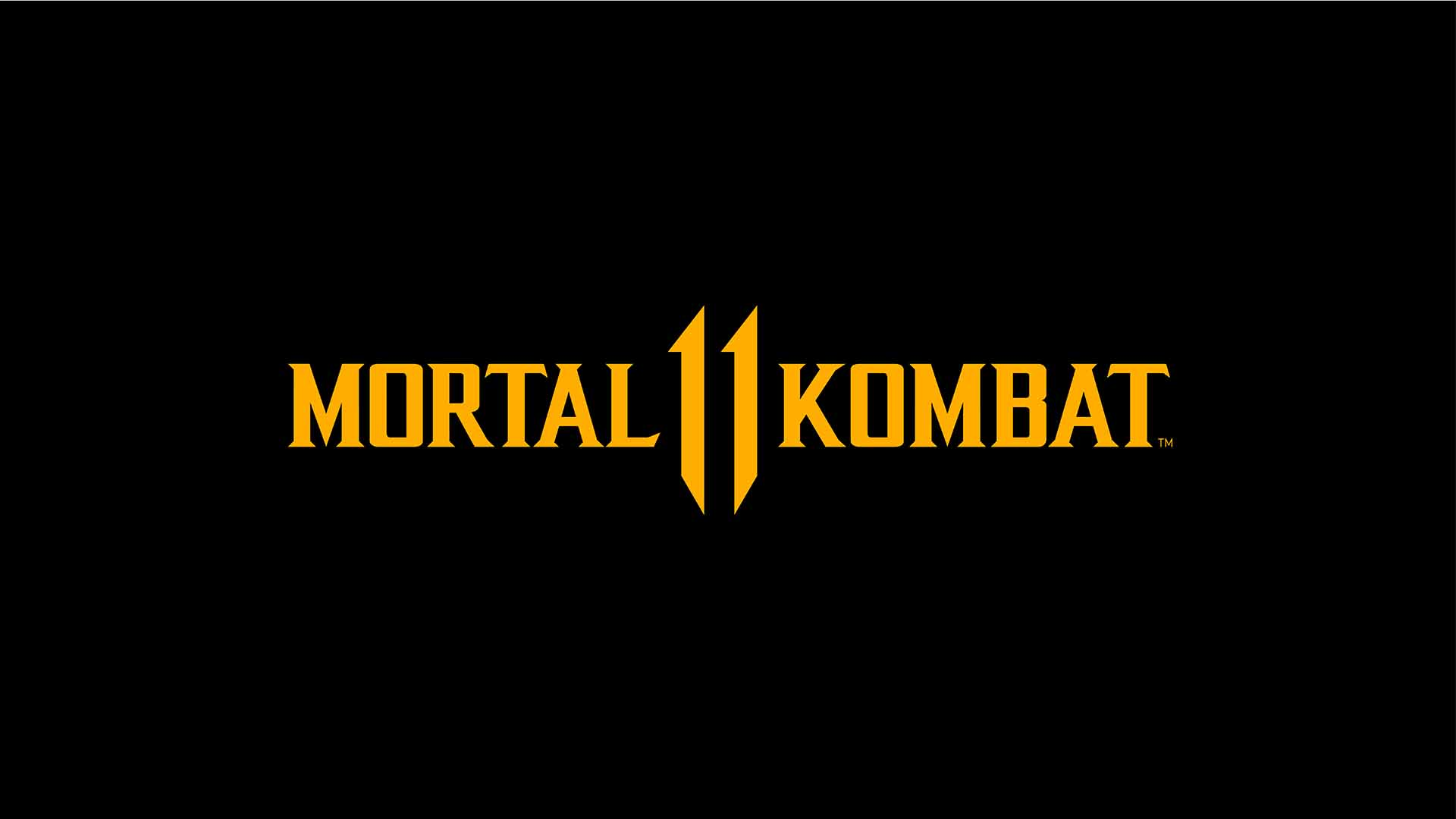 First Mortal Kombat 11 gameplay revealed - Story, action & fatalities