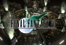 Final Fantasy VII Xbox One and Nintendo Switch Launch