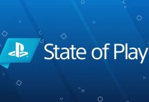 PlayStation State of Play March 2019 Round Up