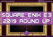 Square Enix E3 2019 round up main image
