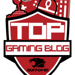 Top Gaming Blog image from Ibuypower.com