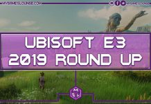 Ubisoft E3 2019 Round up main image