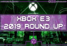 Xbox E3 2019 round up main image