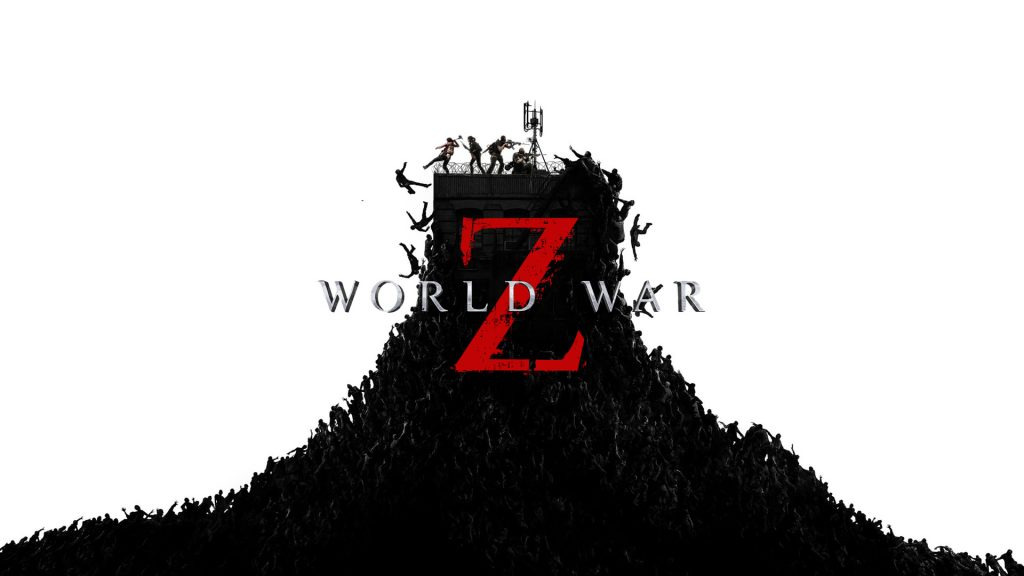 World War Z review main image